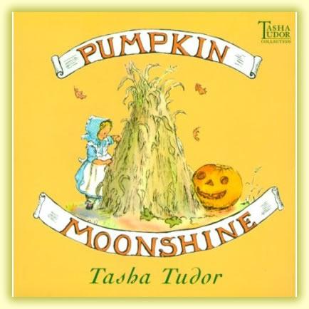 PumpkinMoonshineAmazon