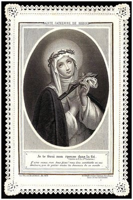 St__Catherine_of_Siena