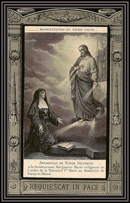 St__Margaret_Mary_Alacoque